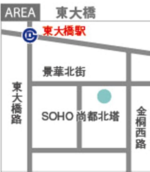 451読者モデル(男)5